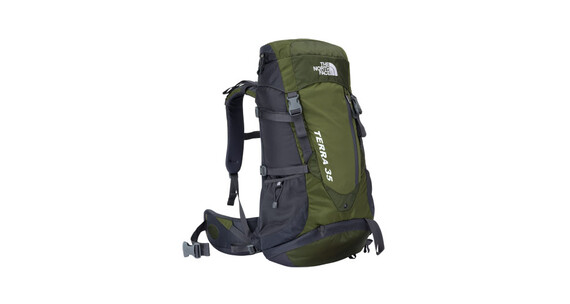 The North Face Terra 35  RC Rucksack